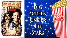 Big Screen Under the stars 2017.jpg
