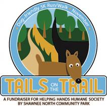 Tails on the Trail logo.jpg