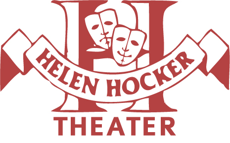 Helen Hocker Theater