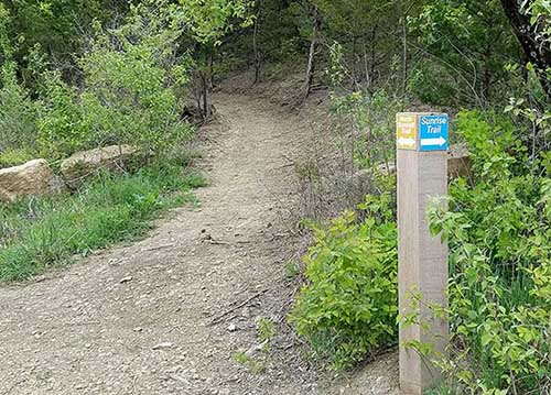 Trailhead sign t sm.jpg