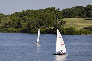 Two sailboats 2019 for website.jpg
